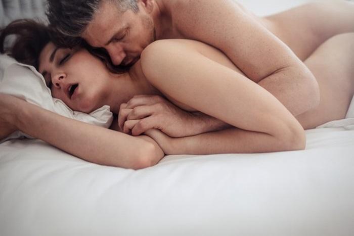 alto sexo sexo anal